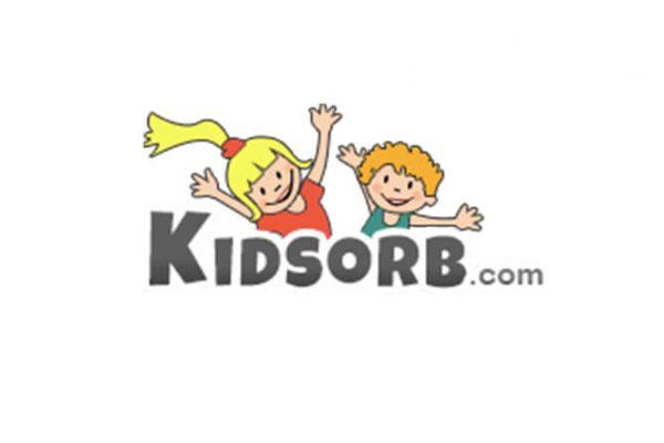 KidsOrb Logo