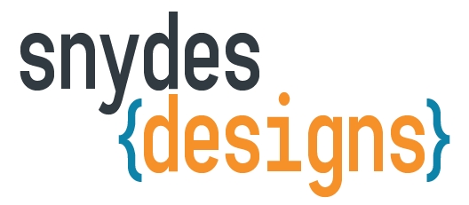 Snydes Designs